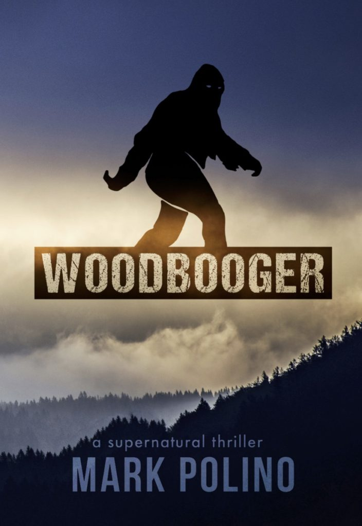 woodboogercover